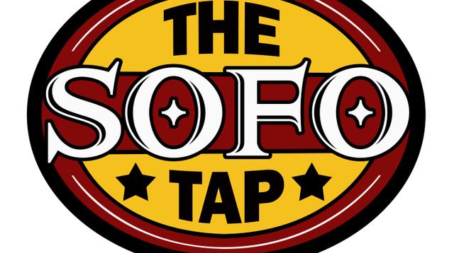 SofoTap_Full Color Logo_740 x 640px.jpg