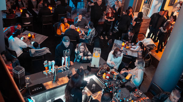 bar overhead.jpg