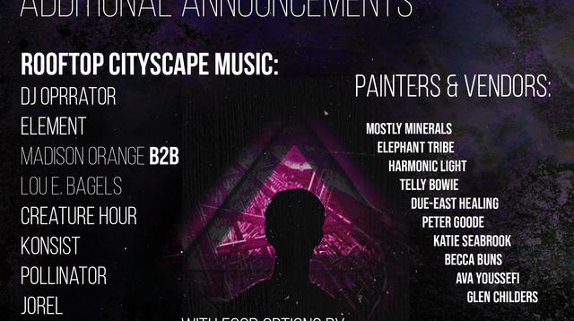 artist and vendor lineup(v3).jpg
