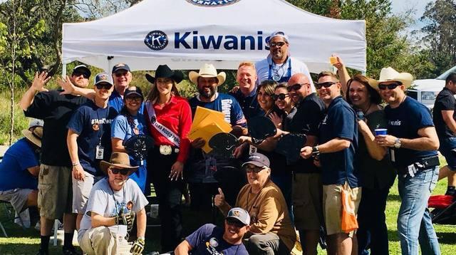 Kiwanis Pic.jpg
