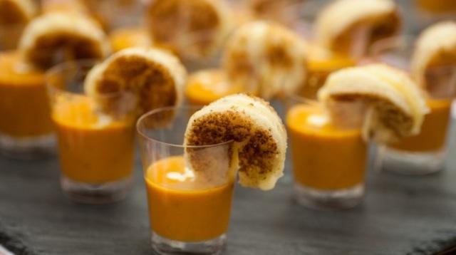 Cajun appetizers.jpg