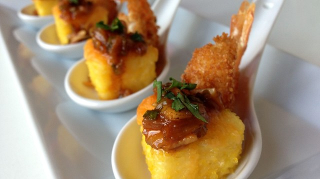 Cajun appetizers 3.jpg