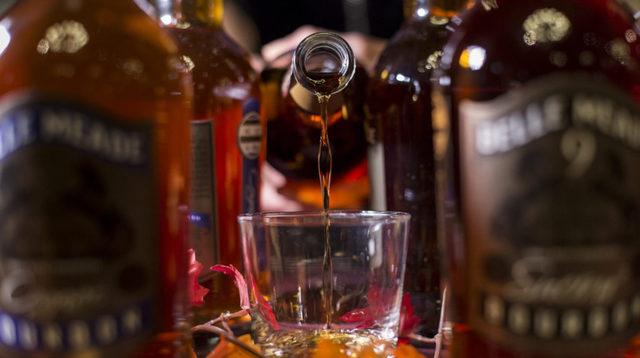 WhiskyExtravaganza_DDD7943-1024x683.jpg