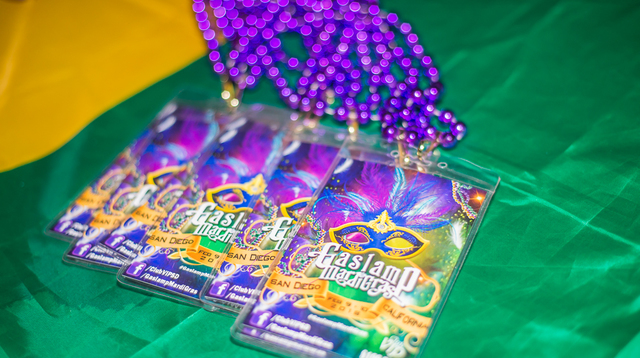 Mardi Gras Passes on Flag - Copy.jpg