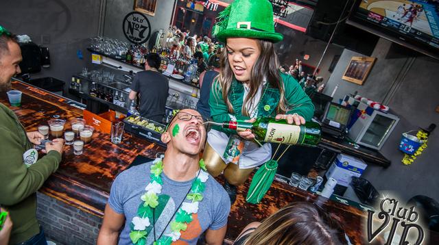 Irish4ADay pouring alcohol.jpg