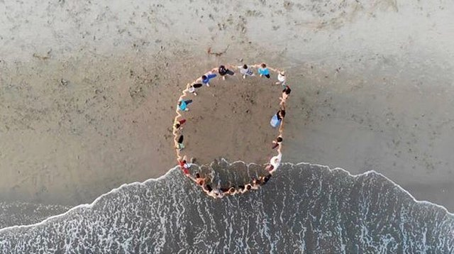 Dance Magic Beach.jpg
