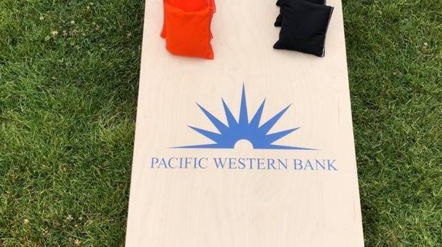 pac west bank.JPG