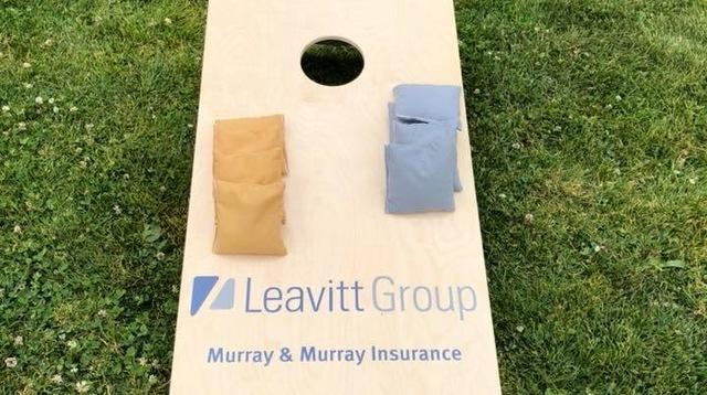 leavitt group.JPG