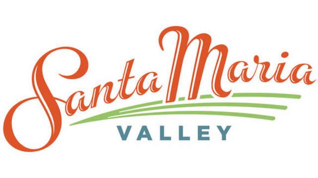 santa-maria-valley-logo-rgb.jpg