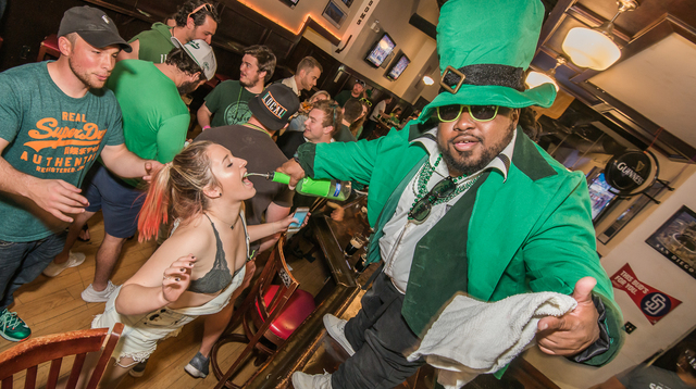 leprechaun pouring shot 2.jpg