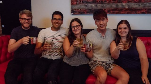 08.15.18 Goodbar - Trivia Night-3 (640x427).jpg