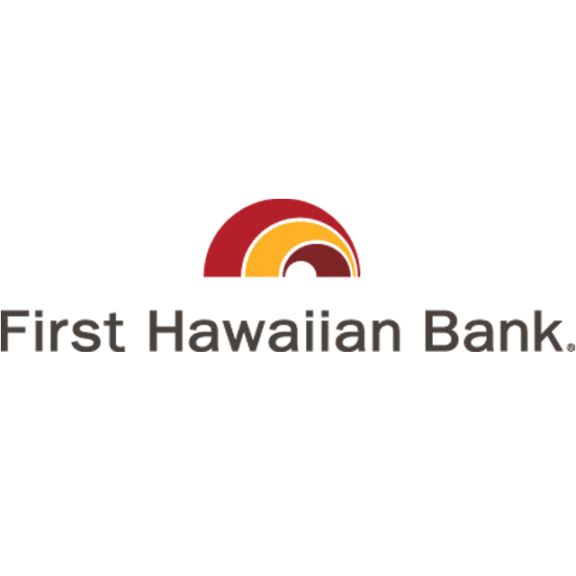 First Hawaiian Bank Mastercard® Preferred Access