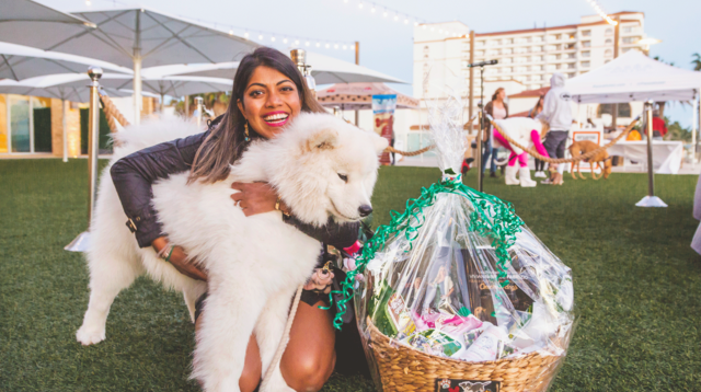 Pasea_Hotel_Dog_Show_dbarrettpgotography_February_2019-150.png