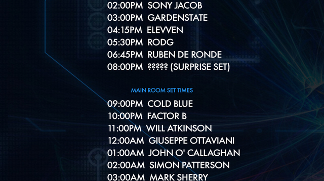 Esscalation Day 2 June 15 Set Times IG.jpg