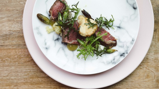 Thistle-and-Mint-Denver-Jimena-Peck-Lifestyle-Food-Photographer--3995.jpg