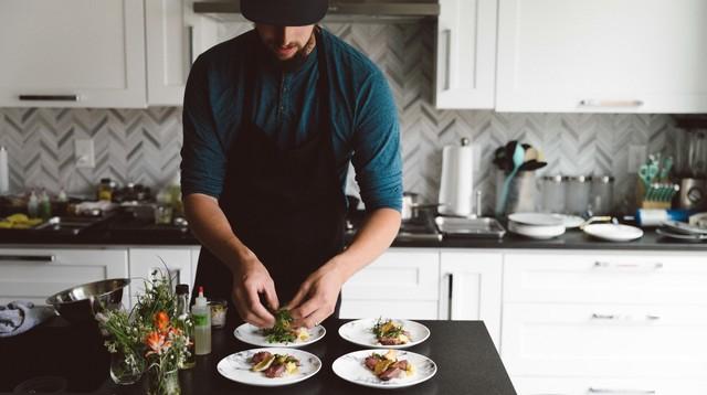 Thistle-and-Mint-Denver-Jimena-Peck-Lifestyle-Food-Photographer--3947.jpg