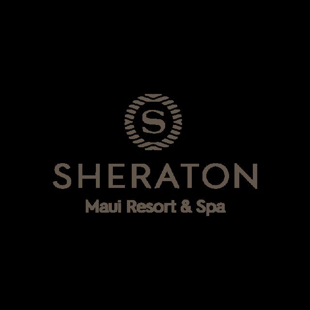 Sheraton Maui Room Package