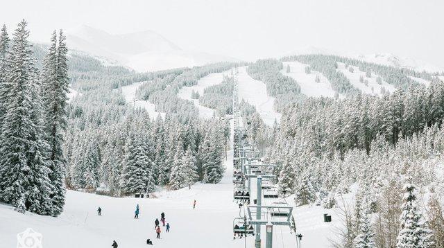 Breckridge Ski Area photo - Dustin's 2019.jpg