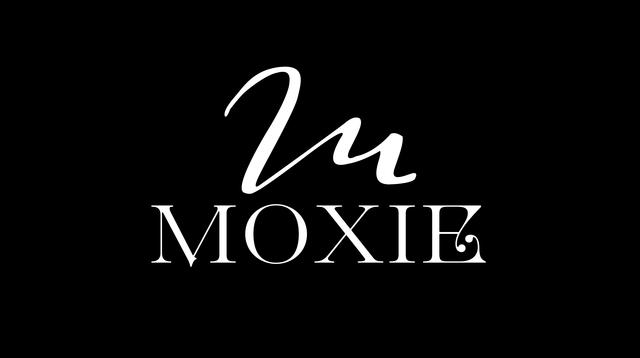 M MOXIE LOGO copy 2.jpg