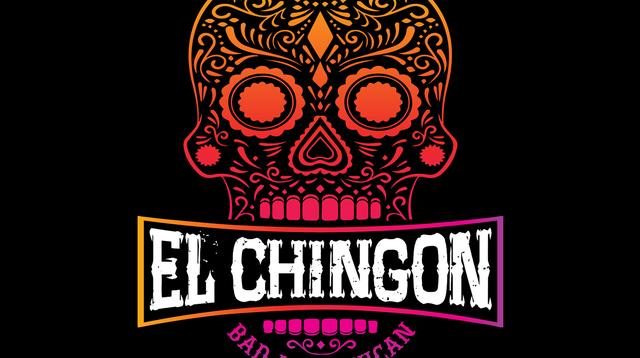 ElChingon-SkullLogo_v3.png