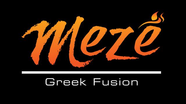meze-2.png