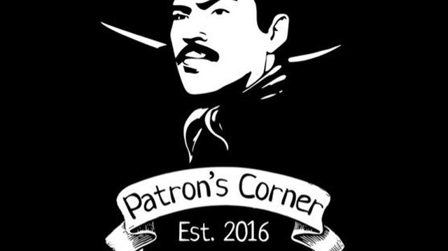 patron.png