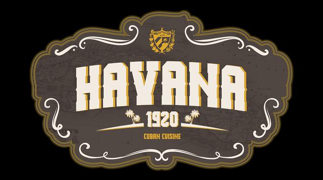 havana-2.png