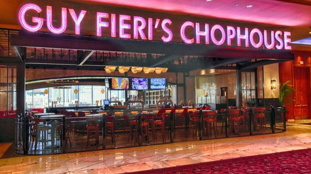 Guy Fieri's Chophouse Front Entrance 1500x1200.jpg
