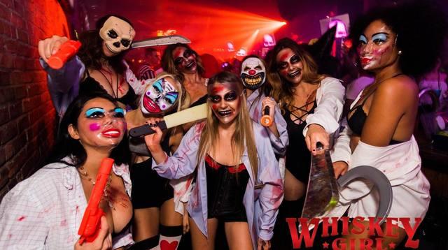 Vito Clowns.jpg