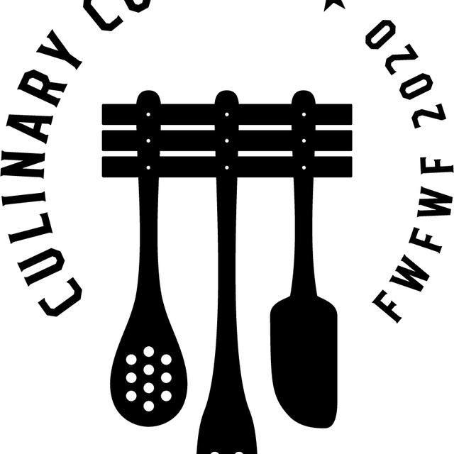 Culinary Corral