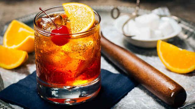 Ida Bailey drink.jpg