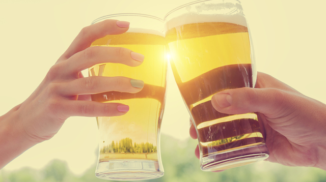 Beerresized.jpg