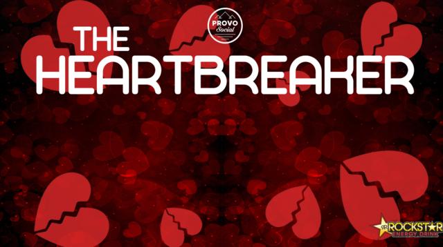 Heartbreaker Backdrop.png