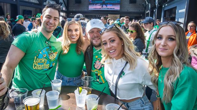 You Can't Drink All Day- St. Patrick's Day Chicago-Bash-1.jpg