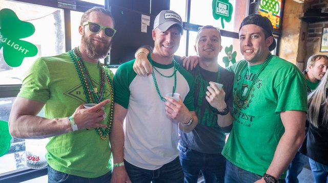 You Can't Drink All Day- St. Patrick's Day Chicago-Bash-5.jpg
