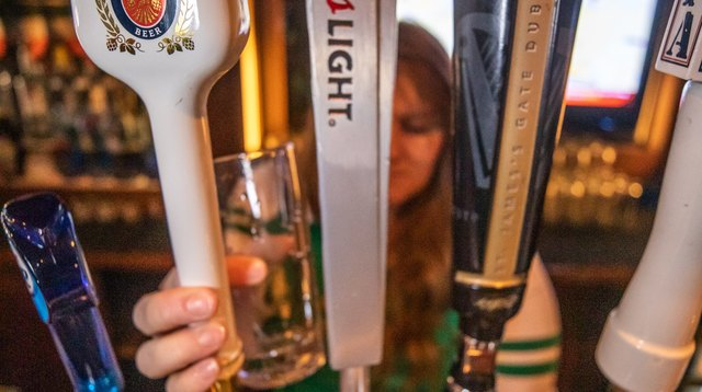 You Can't Drink All Day- St. Patrick's Day Chicago-Bash-9.jpg