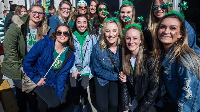 You Can't Drink All Day- St. Patrick's Day Chicago-Bash-4.jpg