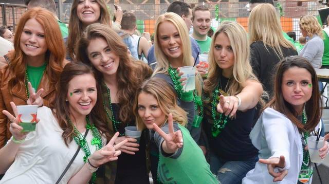 You Can't Drink All Day- St. Patrick's Day Chicago-Bash-8.jpg