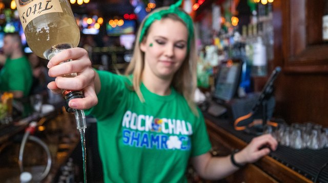 You Can't Drink All Day- St. Patrick's Day Chicago-Bash-7.jpg
