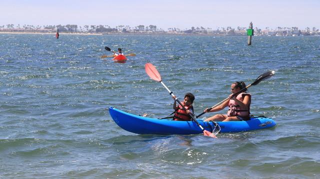 mom and kid kayaking.jpg