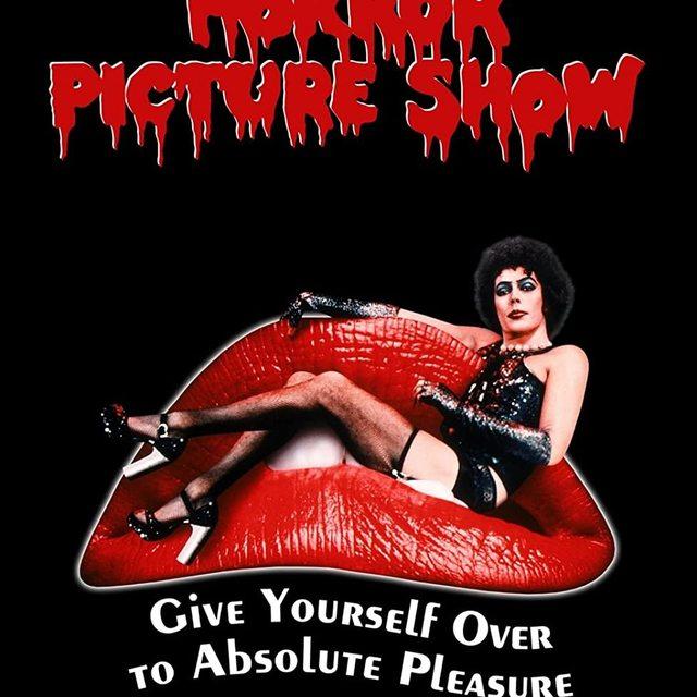 VIP Picnic Table Admission 10/31