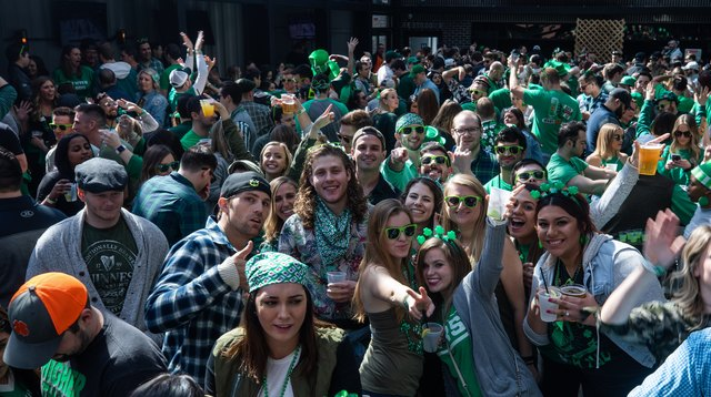 You Can't Drink All Day- St. Patrick's Day Chicago-Bash-11.jpg