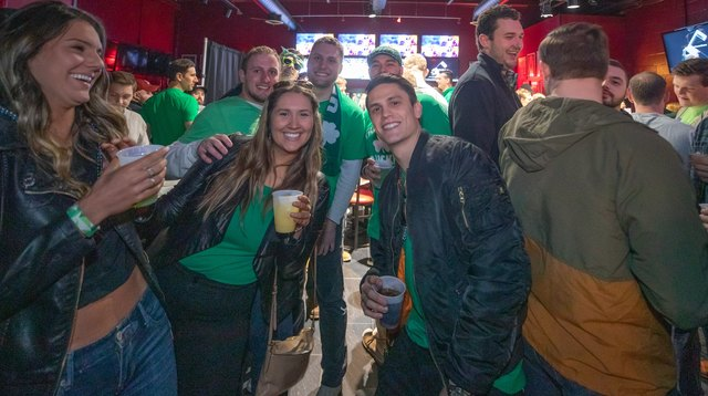 You Can't Drink All Day- St. Patrick's Day Chicago-Bash-3.jpg