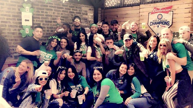You Can't Drink All Day- St. Patrick's Day Chicago-Bash-2.jpg