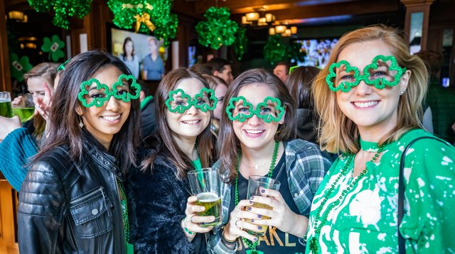 You Can't Drink All Day- St. Patrick's Day Chicago-Bash-10.jpg