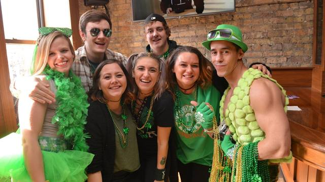 You Can't Drink All Day- St. Patrick's Day Chicago-Bash-6.jpg