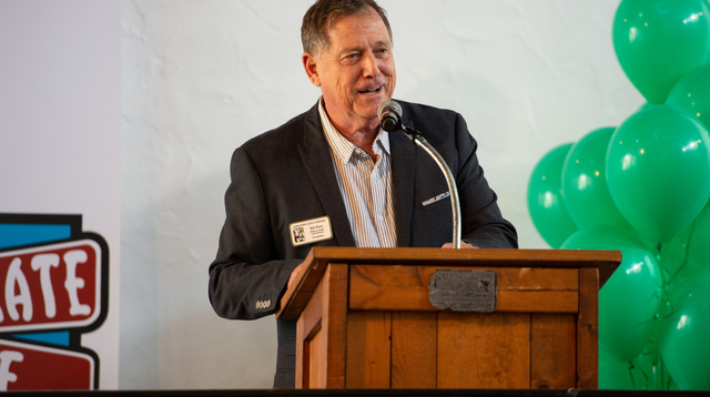 DSB Board President Bob Stout.jpg