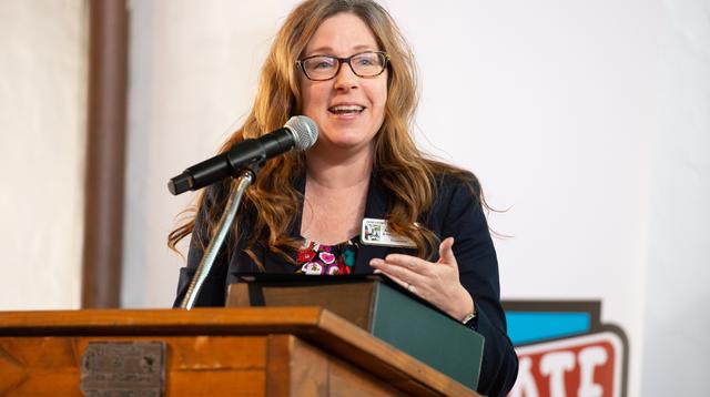 Anne Petersen (1).jpg