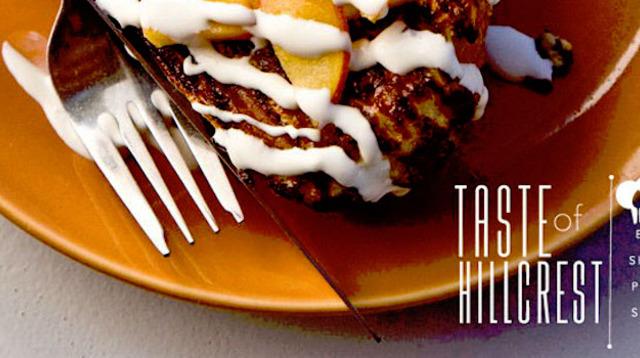 TasteofHillcrest.jpg