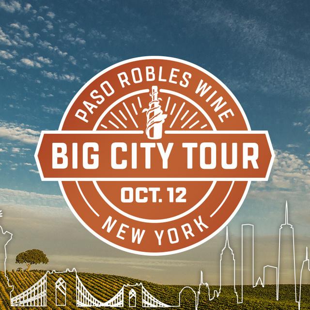 Big City Tour: New York - AVA Master Class | Oct 12 @12p EST
